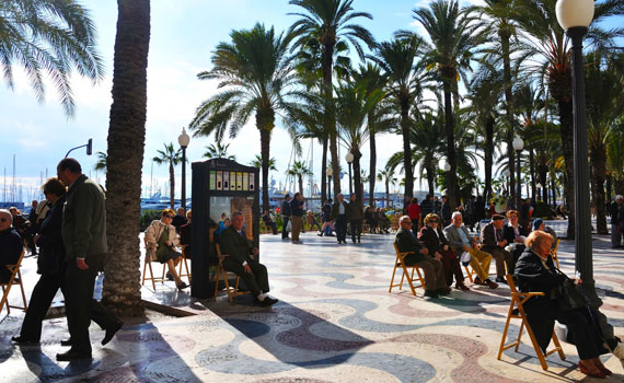 orihuela muslim personals Find meetups about women's social and meet people in your local community who share your interests.